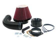 K&N 57I Kit Induzione VW GOLF MK3 GTI Hitatchi MAS 57-0437 KN