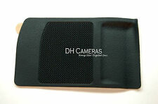 Nikon L810 Front Cover Grip Rubber Unit  + TAPE ADHESIVE051-2796-001