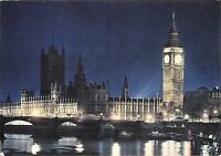 BR92025 houses of parliament london   uk
