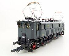 Roco 63620 E-Lok BR E 16 06 der DRG, DSS OVP, TOP ! (JSA052)