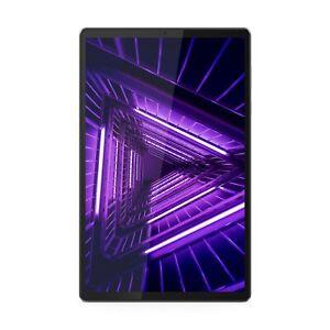 "Lenovo Tab M10 Plus, 10.3"" FHD IPS Touch  330 nits, 4GB, 128GB eMMC, Android Pie"