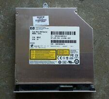 HP G62 - GT31L 599062-001 - Used DVDRW