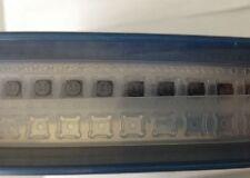 X100 ** nuevo ** Bourns SRN4012-3R3M, inductor, 3.3uH, 1.7A SMD 20%, RoHS