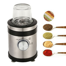 Multi-functional Vacuum Juicer Mixer Extractor Vegetable Blender 1.2L Glass Cup