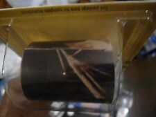 "Realtree MAX-4 Camo Gun & Bow Tape -Vinyl 2"" x 10'"