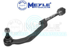 Meyle Track Rod Assembly ( Tie Rod / Steering ) Left - Part No. 116 030 0015