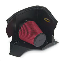 Airaid 04-08 Ford F-150 4.2L 4.6L V6 CAD Intake System w/o Tube Oiled Red Media