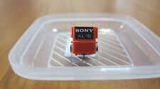 Sony XL-15