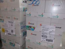 INKJET  WHITE CARD  160 GSM A4  MONDI DNS 1,250 SHEETS  £26.40 + VAT