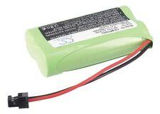 UK Battery for V TECH CS6128 CS6129 BT175242 BT275242 2.4V RoHS