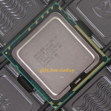 Intel Xeon W3670 3.2GHz Six Core (AT80613005490AC) Processor CPU