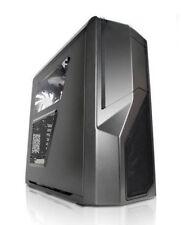 Case NZXT per prodotti informatici USB
