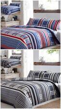 Pillow Case Checked Bedding Sets & Duvet Covers for Children