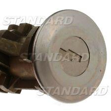 Trunk Lock Standard TL-103