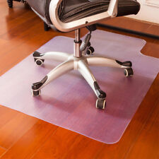 Office Floor Mats For Sale Ebay
