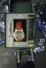 Roebelin & Graef Herren Armbanduhr(wie neue)
