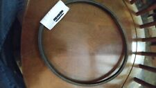 Lawn-Boy Genuine OEM 602957 V-Belt