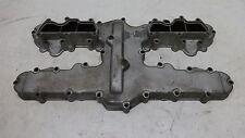 1980 Kawasaki KZ1300 KZ 1300 KM201B. Engine valve cover -a