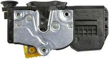 Door Lock Actuator 931-335 Dorman (OE Solutions)
