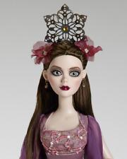 Attic Goddess Crown only ~ Tonner Evangeline Ghastly ~ antique fashion jewelry