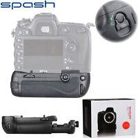 Cameras Battery Grip For Nikon D7100 D7200 DSLR Replace MB-D15 MB D15 MBD15