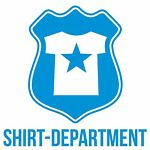 Shirt-Department