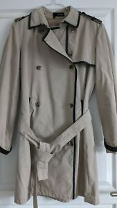 Trench The Kooples 40