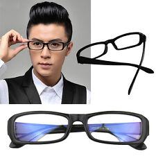 Cool Anti Radiation Glasses PC TV Computer Glasses Eye Strain Protection Vision