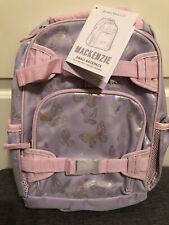 Pottery Barn Purple Backpacks For Girls For Sale Ebay