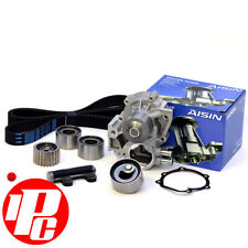 Dayco Cam Timing Belt Kit Water Pump Fits Subaru Impreza Turbo 92-96 UK JDM