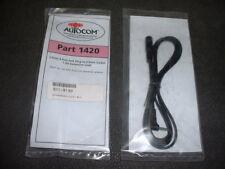 Autocom # 1420,  Extension Lead, 1.5 m Long