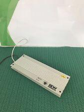 Sew Eurodrive 826 269 1. BW 100-005