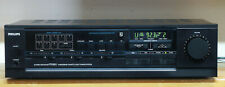 Philips FR563 Stereo Receiver