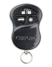 CLIFFORD 904065 Replacement Remote [Ours ISN'T Used]