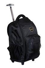 Tryo Travel Bag TBS1028 Tourlite(with wheel)