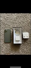 Apple iPhone 11 Pro Max - 64GB - Space Gray (AT&T) A2161 (CDMA + GSM)