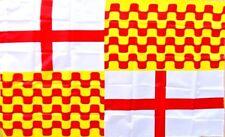 Bandera de Tabarnia 150x90cm por la Autonomía de Barcelona