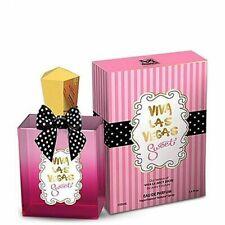 Viva Las Vegas Sweet by Mirage Brands 3.4 oz Inspired by VIVA LA JUICY SUCRE