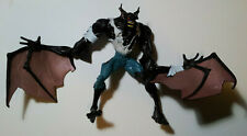 Man-Bat Legends Of The Dark Knight Premium Figure Kenner BATMAN DC Man Bat 1997