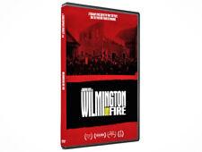 Wilmington On Fire  CHRISTOPHER EVERETT Film