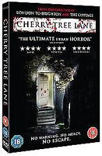 Cherry Tree Lane (DVD, 2010)