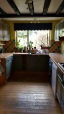 Ovens/Hobs Kitchen Complete Kitchen Units