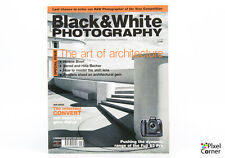 Black & White Photography Magazine August 2005 Issue 49