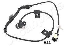 ABS-H22 1X SENSORE GIRI RUOTA ABS