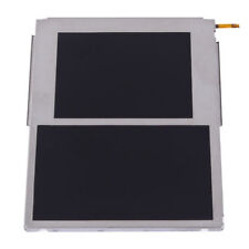 BRAND NEW NINTENDO 2DS REPLACEMENT TOP & BOTTOM LCD SCREEN UK SELLER