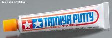 Tamiya Putty - #87053 Basic Type