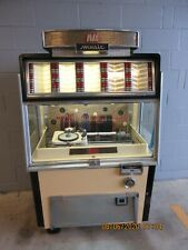New ListingVintage Ami Jukebox *Selling At No Reserve Auction*