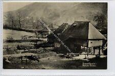 (Ga4089-445) Real Photo of Bosna Quelle, Sarajevo c1930 EX