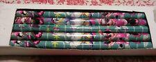 Minnie Mouse & Daisy Pencils (16) * New