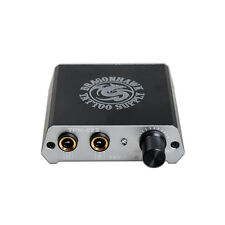 Tattoo Supplies Mini Power Supply P085 q